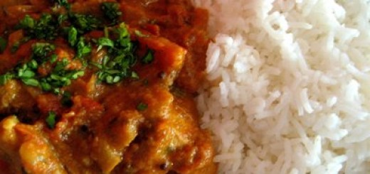 chicken-curry-close-up