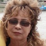Carmen Priscila Guevara