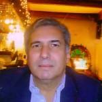 Edgar J. Gómez Ratti