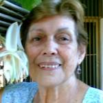 Irma Ratti de Gómez