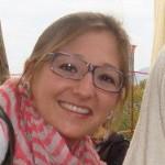 Tiziana Fantone